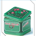 bag balm ear mite remedy