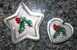 holiday pet tags