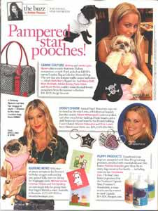 Intouch Animal Stars tags article