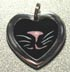 kitty id tags
