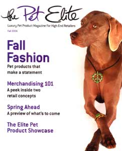 pet elite magazine animalstars